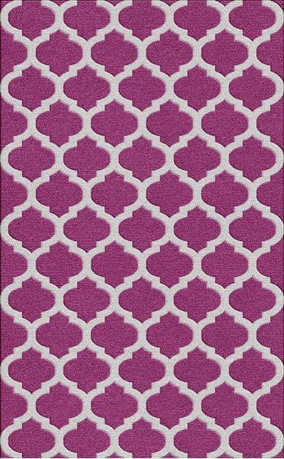 Buy Flatweave rugs and carpet online - G05(FW)(1-Warm-1)