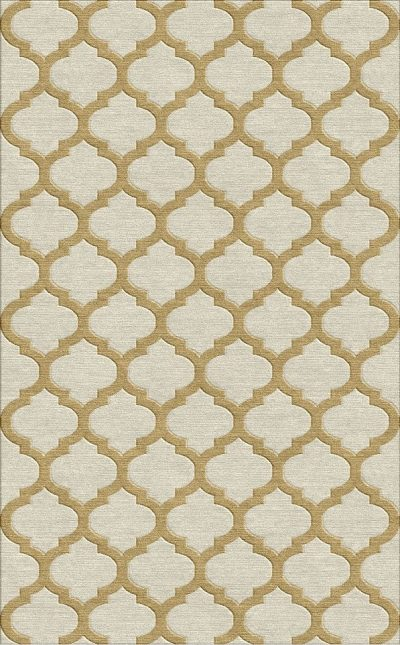 Buy Flatweave rugs and carpet online - G05(FW)(3-Neutral-2)