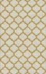 Buy Flatweave rugs and carpet online - G05(FW)(3-Neutral-2)