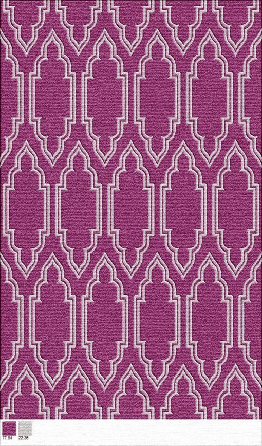 Buy Flatweave rugs and carpet online - G06(FW)(1-Warm-1)
