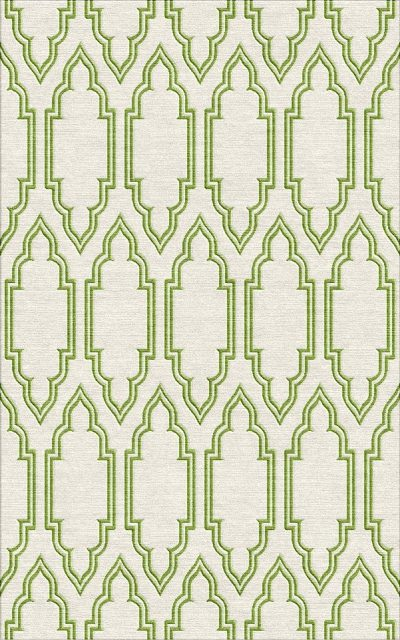 Buy Flatweave rugs and carpet online - G06(FW)(2-Cool-2)
