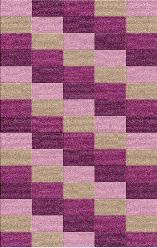 Buy Flatweave rugs and carpet online - G07(FW)(1-Warm-1)