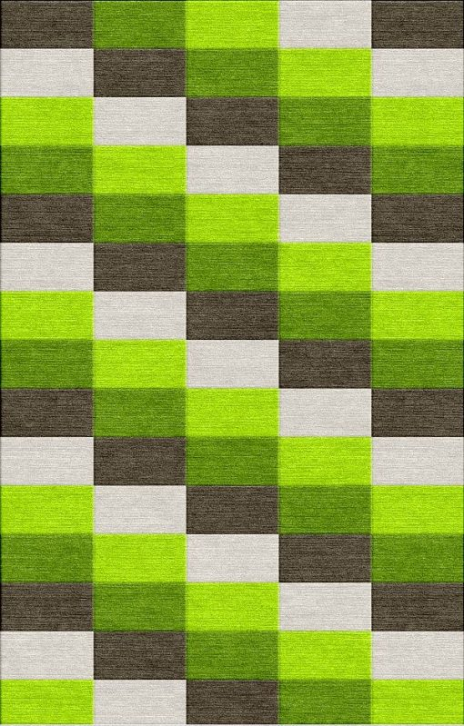 Buy Flatweave rugs and carpet online - G07(FW)(2-Cool-2)