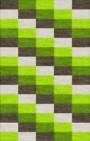 Buy Flatweave rugs and carpet online - G07(FW)(2-Cool-2)