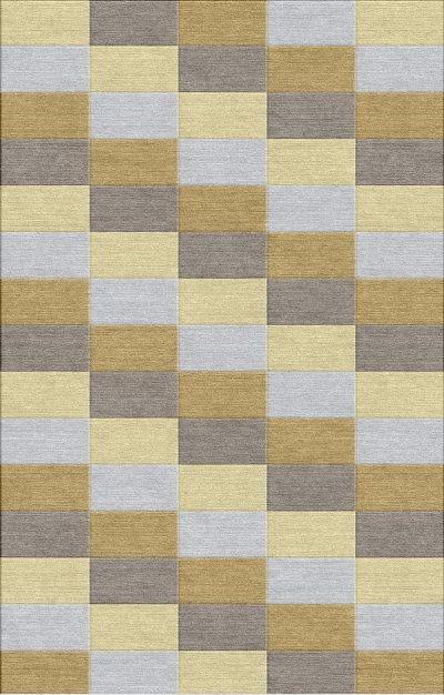 Buy Flatweave rugs and carpet online - G07(FW)(3-Neutral-2)