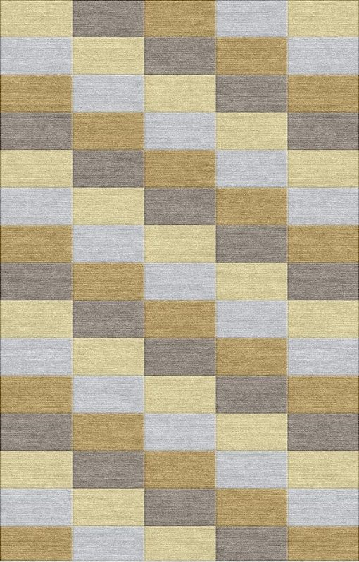Buy Flatweave rugs and carpet online - G07(FW)(3-Neutral-2)