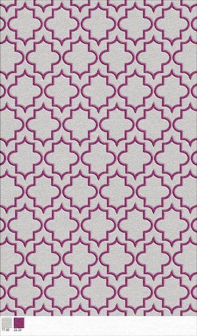 Buy Flatweave rugs and carpet online - G08(FW)(1-Warm-1)
