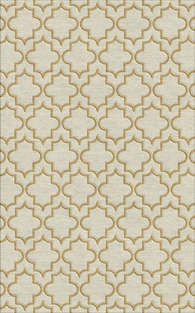 Buy Flatweave rugs and carpet online - G08(FW)(3-Neutral-2)