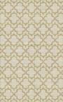 Buy Flatweave rugs and carpet online - G08(FW)(3-Neutral-2)