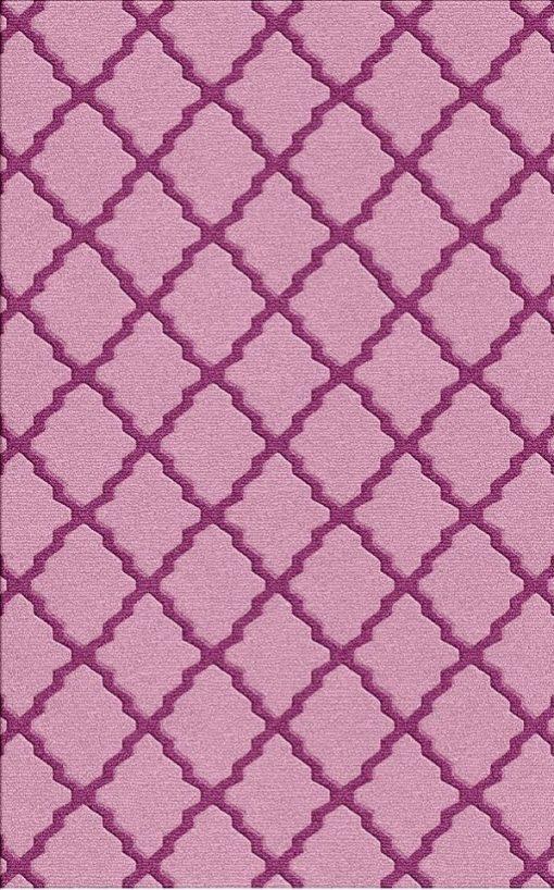 Buy Flatweave rugs and carpet online - G09(FW)(1-Warm-1)