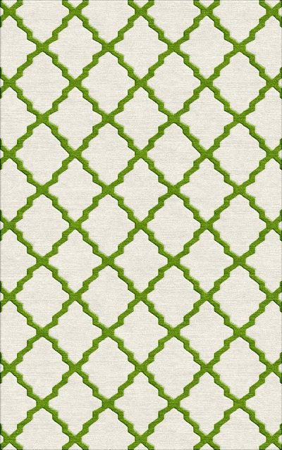 Buy Flatweave rugs and carpet online - G09(FW)(2-Cool-2)