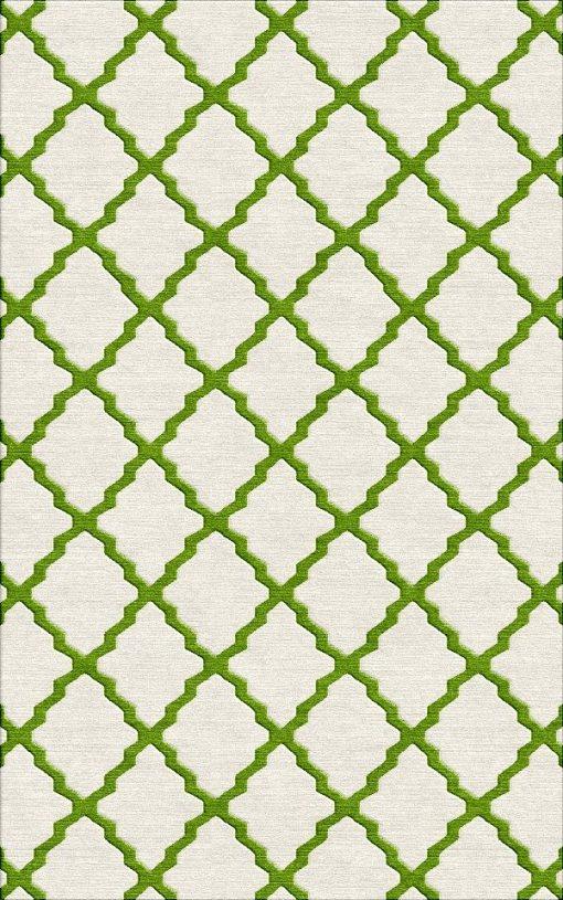 Buy Flatweave rugs and carpet online - G09(FW)(2-Cool-2)