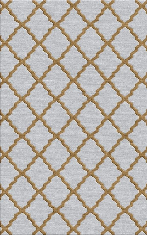 Buy Flatweave rugs and carpet online - G09(FW)(3-Neutral-2)