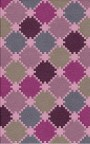 Buy Flatweave rugs and carpet online - G10(FW)(1-Warm-1)