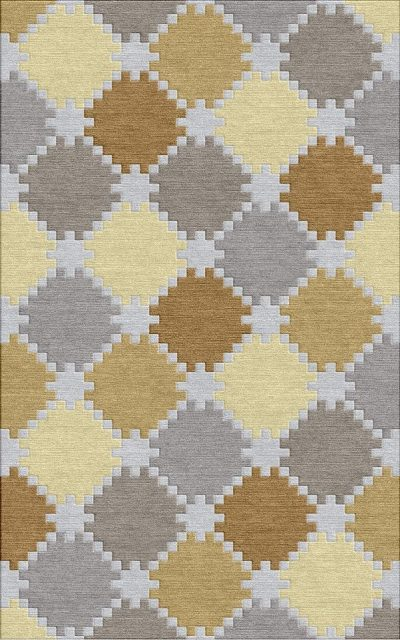 Buy Flatweave rugs and carpet online - G10(FW)(3-Neutral-2)