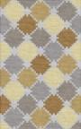 Buy Flatweave rugs and carpet online - G10(FW)(3-Neutral-2)