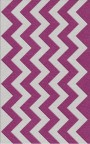 Buy Flatweave rugs and carpet online - G11(FW)(1-Warm-1)