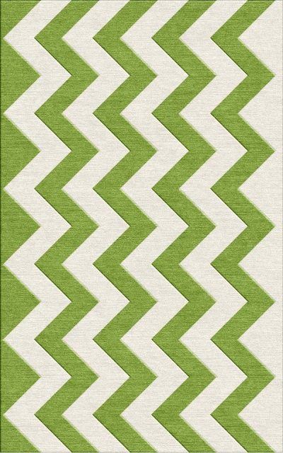 Buy Flatweave rugs and carpet online - G11(FW)(2-Cool-2)
