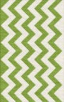 Buy Flatweave rugs and carpet online - G11(FW)(2-Cool-2)