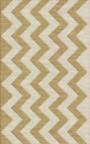 Buy Flatweave rugs and carpet online - G11(FW)(3-Neutral-2)