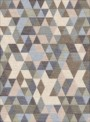 Buy Hand Knotted rugs and carpet online - G11(HK)(7.7x5.3 Ft)(Non-Palette) - 1st Actual Design