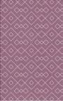 Buy Flatweave rugs and carpet online - G12(FW)(1-Warm-1)