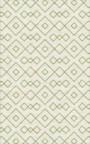 Buy Flatweave rugs and carpet online - G12(FW)(2-Cool-2)
