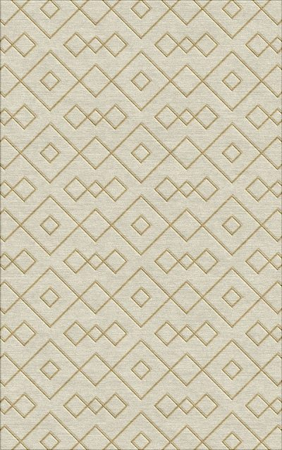 Buy Flatweave rugs and carpet online - G12(FW)(3-Neutral-2)