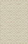 Buy Flatweave rugs and carpet online - G12(FW)(3-Neutral-2)