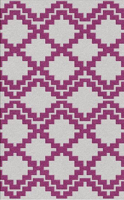 Buy Flatweave rugs and carpet online - G14(FW)(1-Warm-1)