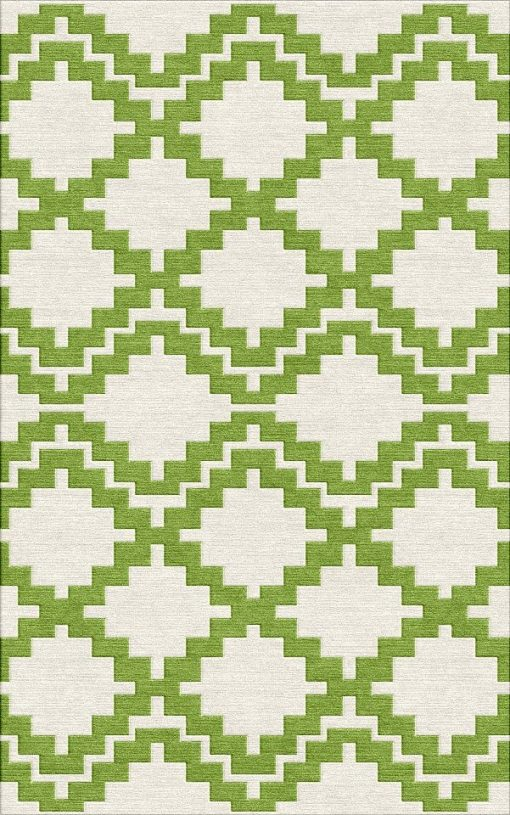 Buy Flatweave rugs and carpet online - G14(FW)(2-Cool-2)