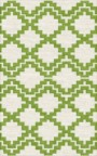 Buy Flatweave rugs and carpet online - G14(FW)(2-Cool-2)