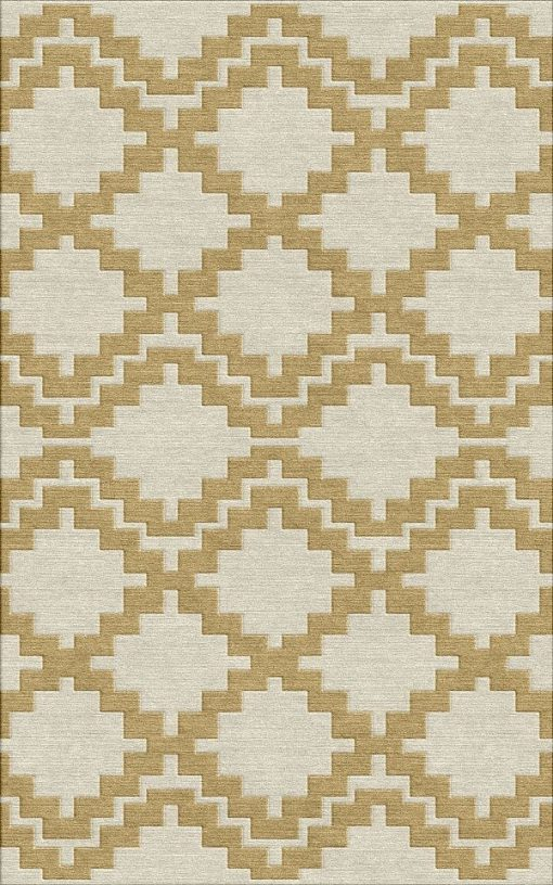 Buy Flatweave rugs and carpet online - G14(FW)(3-Neutral-2)