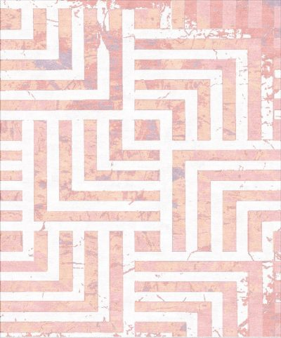 Buy Hand Knotted rugs and carpet online - G14(HK)(4-Pastel-3)