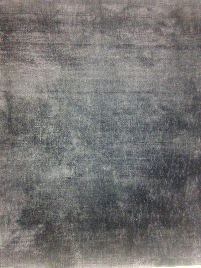 Buy Handloom rugs and carpet online - HL01(Non-Palette)
