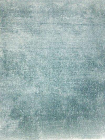 Buy Handloom rugs and carpet online - HL02(Non-Palette)
