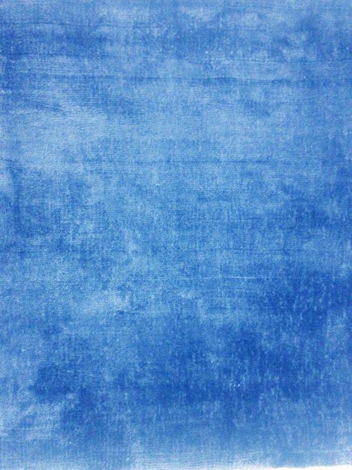 Buy Handloom rugs and carpet online - HL03(Non-Palette)
