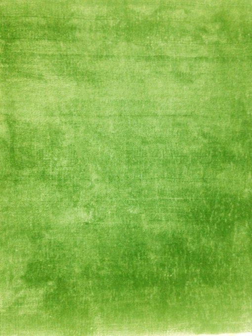 Buy Handloom rugs and carpet online - HL04(Non-Palette)