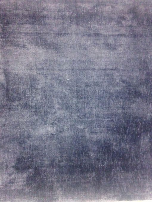 Buy Handloom rugs and carpet online - HL05(Non-Palette)