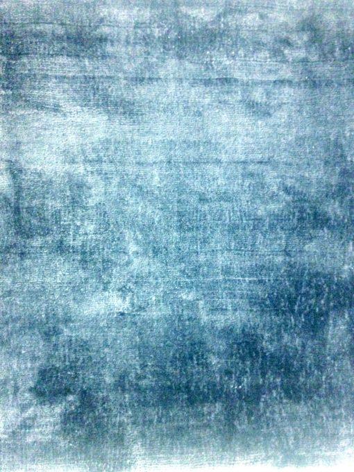 Buy Handloom rugs and carpet online - HL06(Non-Palette)