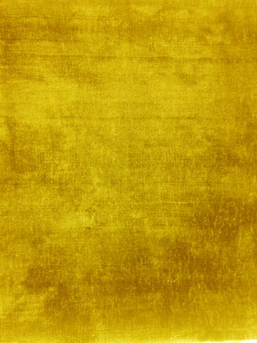Buy Handloom rugs and carpet online - HL07(Non-Palette)