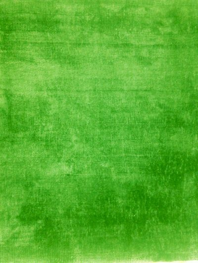 Buy Handloom rugs and carpet online - HL08(Non-Palette)
