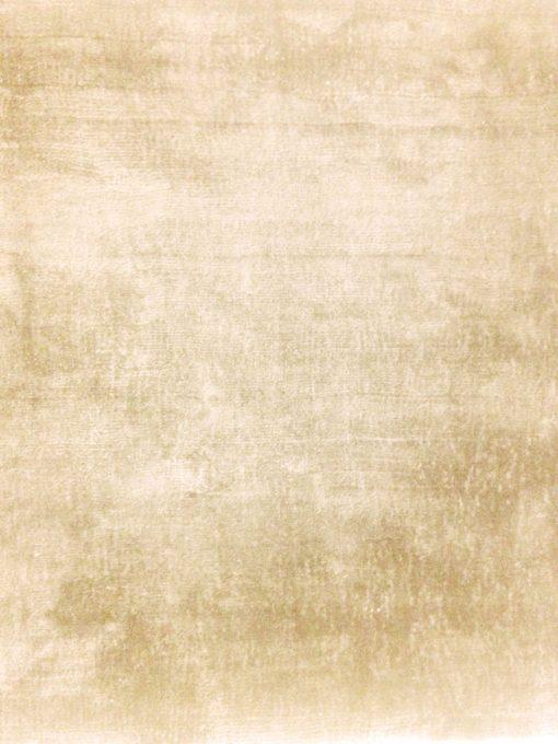 Buy Handloom rugs and carpet online - HL09(Non-Palette)
