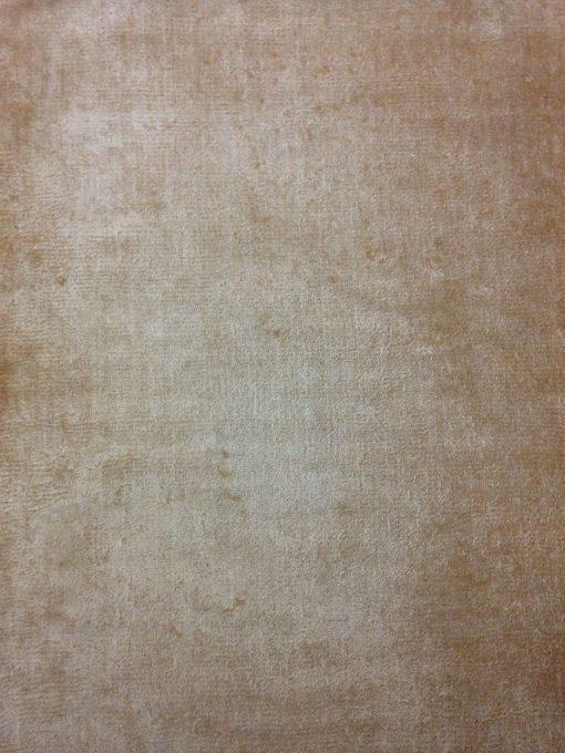 Buy Handloom rugs and carpet online - HL10(Non-Palette)