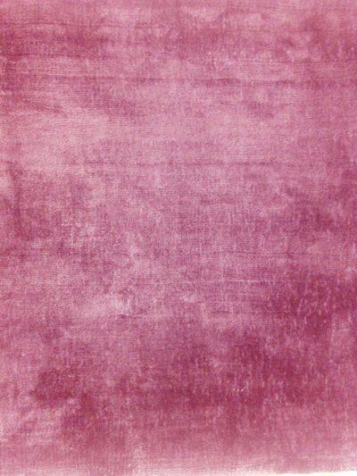 Buy Handloom rugs and carpet online - HL11(Non-Palette)