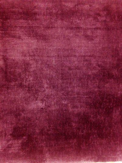 Buy Handloom rugs and carpet online - HL12(Non-Palette)