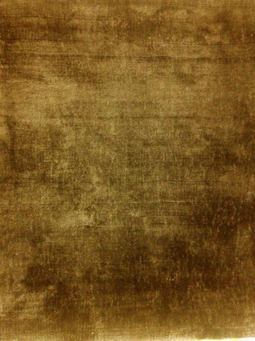 Buy Handloom rugs and carpet online - HL13(Non-Palette)