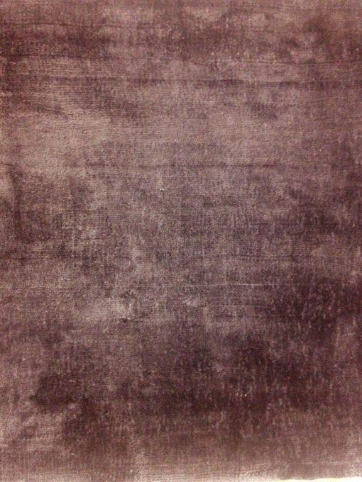 Buy Handloom rugs and carpet online - HL14(Non-Palette)