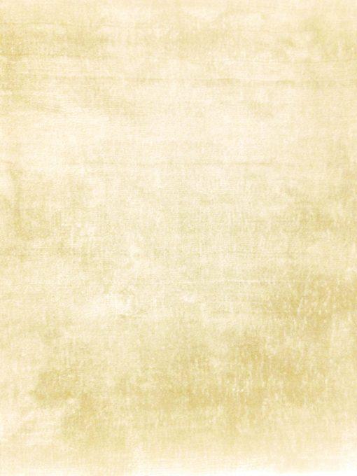 Buy Handloom rugs and carpet online - HL15(Non-Palette)