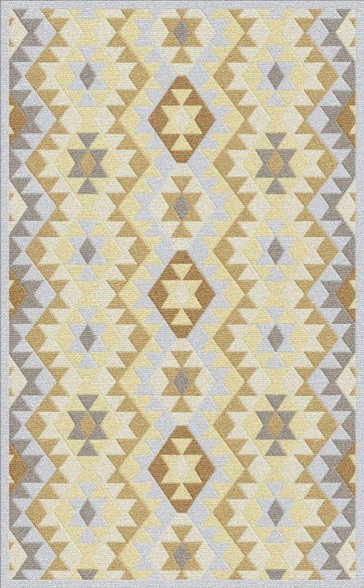 Buy Flatweave rugs and carpet online - K01(FW)(3-Neutral-2)